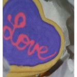 5x7_vertical_OhSpooning_love cookie