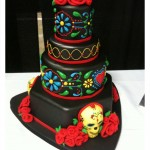 OhSpooning_ThatTakesTheCake_dayofthedead