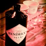 05292013_ATX_Coppertank_HendricksGin_010