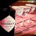 05292013_ATX_Coppertank_HendricksGin_011