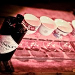 05292013_ATX_Coppertank_HendricksGin_013