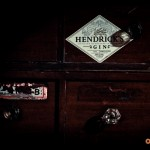 05292013_ATX_Coppertank_HendricksGin_064