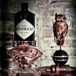 05292013_ATX_Coppertank_HendricksGin_070