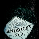 05292013_ATX_Coppertank_HendricksGin_083