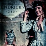 05292013_ATX_Coppertank_HendricksGin_161