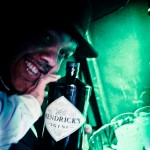 05292013_ATX_Coppertank_HendricksGin_185