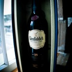 10302013_ATX_Freedmans_Glenfiddich_002