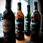 10302013_ATX_Freedmans_Glenfiddich_012