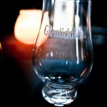 10302013_ATX_Freedmans_Glenfiddich_016