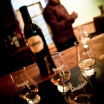10302013_ATX_Freedmans_Glenfiddich_041