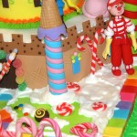 cake show_candyland board