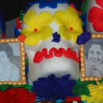 cake show_day of the dead