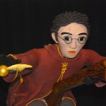cake show_harry potter