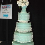 cake show_teen wedding teired
