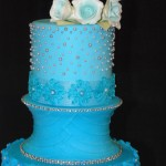 cake show_turquoise