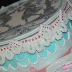 cake show_victorian