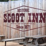 Scoot Inn