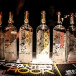 Enchanted Rock Vodka