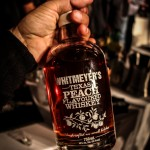 Whitmeyers Whisky