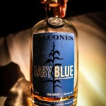 Balcones Baby Blue Whisky